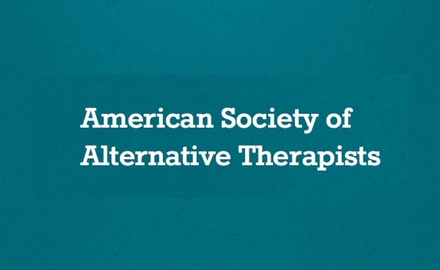 American Society of Alternative Therapists